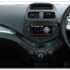 Opal - In-dash Navigation system to suit: Holden Spark