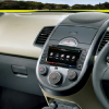 Opal - In-dash Navigation system to suit: Kia Soul